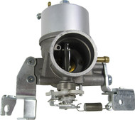 Yamaha G2, G8, G9, G11 Aftermarket Carburetor