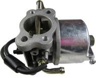 EZGO Carburetor Assembly Gas 2000-2001