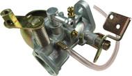 EZGO 1982-87 Carburetor (2 Cycle- 2pg)