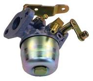 EZGO Carburetor Assembly 2 Cycle 1989-1993
