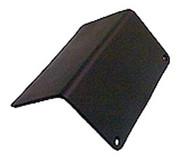 Yamaha G14, G16, G19, G20, G22 Rear Access Panel