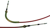 Club Car DS Transmission Shift Cable