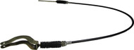 EZGO 1991-01 Shift Cable