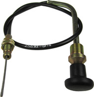 EZGO 1995.5-Up Choke Cable