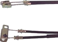 EZGO Brake Cable 2 Cycle
