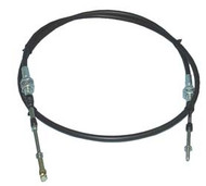 EZGO 2001.5-Up Forward and Reverse Single Cable