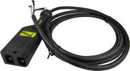 EZGO Powerwise Cord Set - 3 Wire