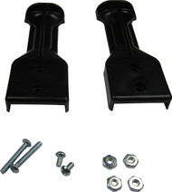 EZGO SB50/Anderson Connector Handle Kit - 1983-95