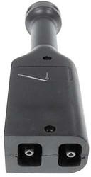 EZGO Charger Plug - Powerwise