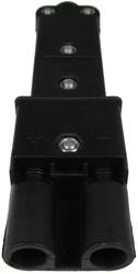 Yamaha Charger Nabson Plug - G19/G22