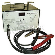 Discharge Tester 36 Volt and 48 Volt