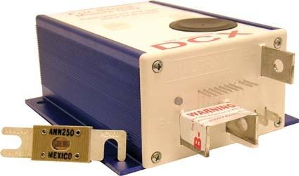 ezgo 1995 99 dcs controller 400 amp programmable golf. Black Bedroom Furniture Sets. Home Design Ideas