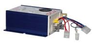 EZGO DCX500 PDS Controller (500 Amp Programmable)