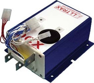 EZGO PDS Programmable  Controller (24-48 Volt 600 Amp)
