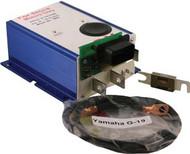 Yamaha G19 Amp Controller (24-48 Volt 600 Amp)