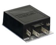 EZGO 1995-99 DCS Rebuilt Controller (300 Amp)