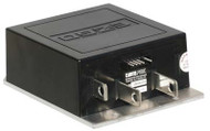 EZGO 1994-Up Rebuilt Series Controller (350 Amp 36 Volt)