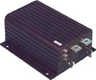 EZGO Heavy Duty Series Controller (36 Volt 400 Amp)