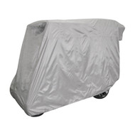 "Golf Cart Storage Cover 88"" Top Design"