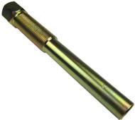 EZGO Drive Clutch Puller Bolt - 1971-88
