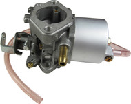 Club Car DS 1992-97 (FE290) Carburetor