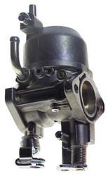 EZGO RXV 2008-Up Carburetor (Kawasaki Motors)