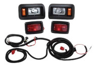 Club Car DS Light Kit - 1993-Present