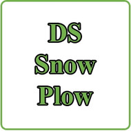 DS Snow Plow Installation Video