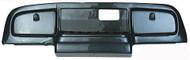 EZGO TXT Dash Carbon Fiber 94-up