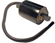 Yamaha Ignition Coil G2 G9 G11 Gas