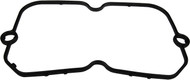 EZGO Rocker Cover Gasket 1991-Up