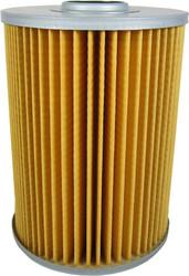 Yamaha G2, G8, G9, G11 Oiled Air Filter