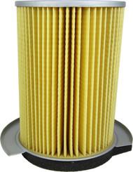Yamaha G1, G14 Air Filter