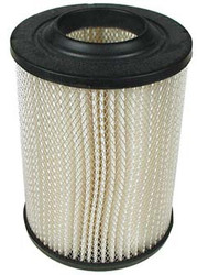 Air Filter Club Car Gas 1984-1991