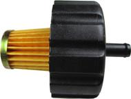 Yamaha G2, G9 Fuel Filter