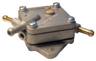 EZGO Medalist and TXT Fuel Pump 1994-Up