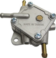 EZGO Marathon 1991-94 Fuel Pump (4 Cycle)