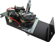 EZGO TXT 1994-Up Forward and Reverse Assembly (Electric)