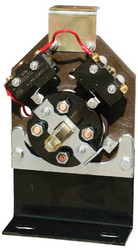 EZGO High Amp (Beefed Up) Forward and Reverse Switch - 1994 and Newer