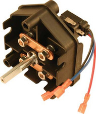 Club Car DS High Amp (Beefed Up) Forward and Reverse Switch - 36/48V