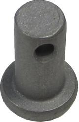 Yamaha Accelerator Clevis Pin