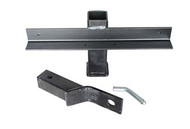 Yamaha Trailer Hitch