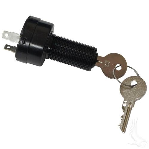 uncommon key switch club car precedent ds gas golf. Black Bedroom Furniture Sets. Home Design Ideas