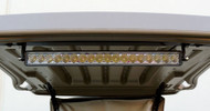 "Universal Golf Cart LED Utility 21"" Lightbar - 4050 Lumen - EZGO, Club Car, Yamaha"