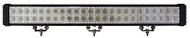 "Universal Golf Cart LED Utility 33"" Lightbar - 10100 Lumen - Dual Beam"