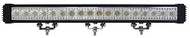 "Universal Golf Cart LED Utility 25.25"" Lightbar - 4050 Lumen - EZGO, Club Car, Yamaha"