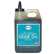 GL4 Multi Purpose Gear Oil