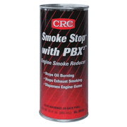 Engine Smoke Reducer