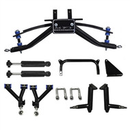 "MadJax 6"" A-Arm Lift Kit - Yamaha G29 ""Drive"" models"