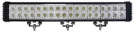 "Universal Golf Cart LED Utility 25.25"" Lightbar - 8100 Lumen - Dual Beam"